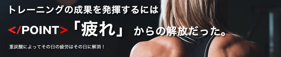 bannar04_1